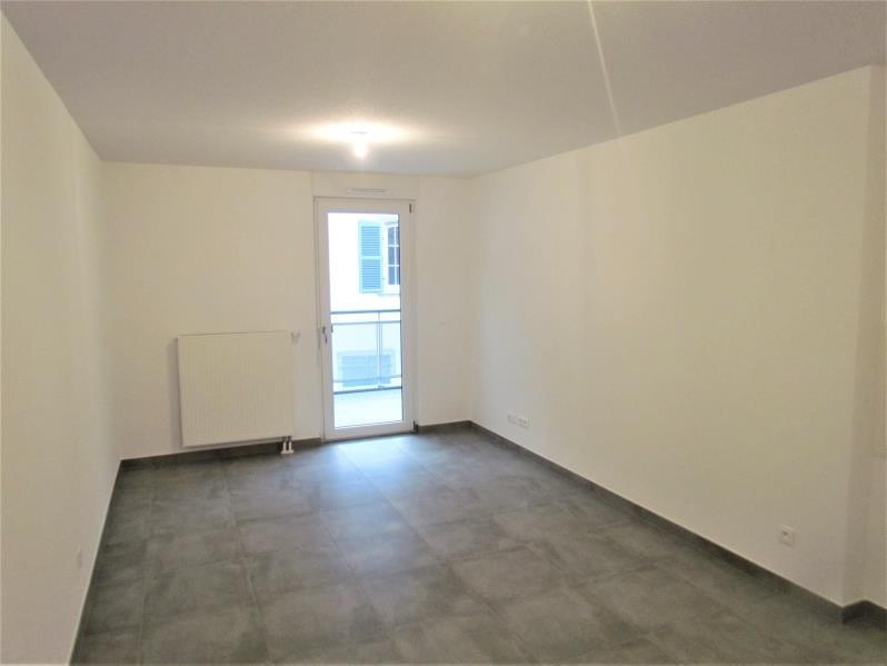 Investment property apartment Benfeld 99000€ - Picture 4