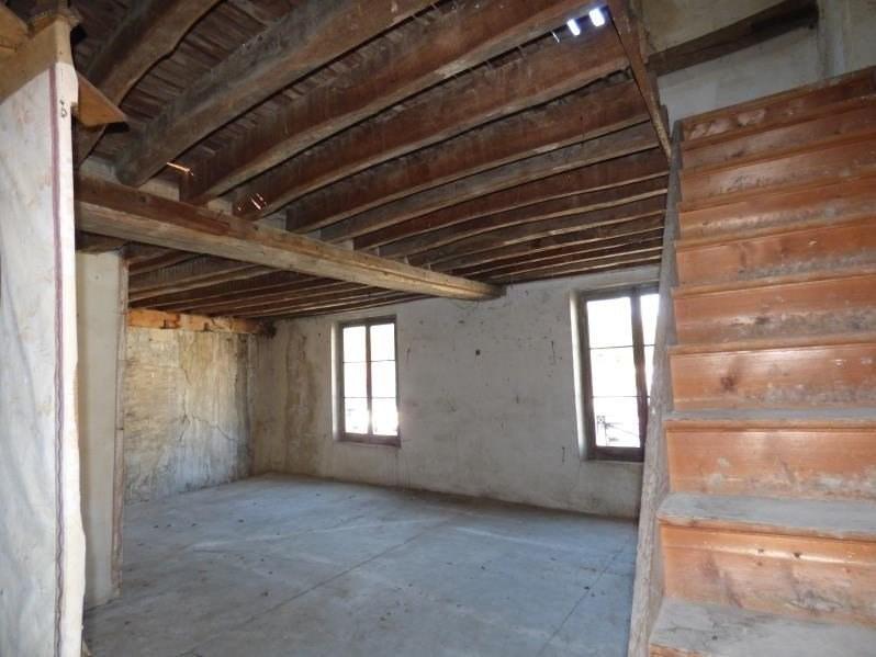 Vente maison / villa Lizy sur ourcq 339000€ - Photo 8