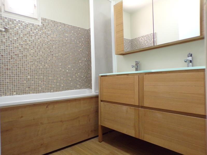 Rental apartment Buc 1400€ CC - Picture 5