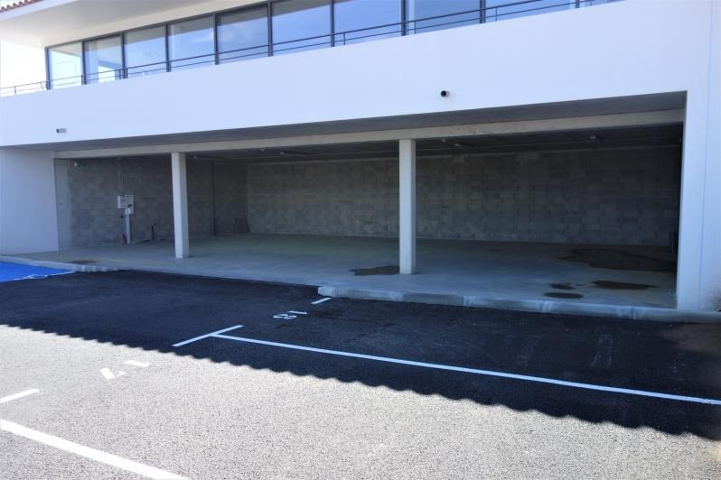 Location local commercial Aubagne 2800€ HT/HC - Photo 3