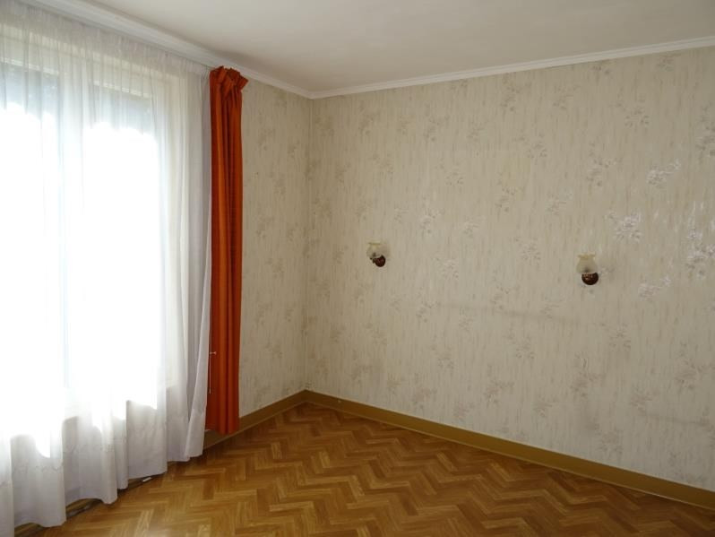 Vente maison / villa Tours 173000€ - Photo 5