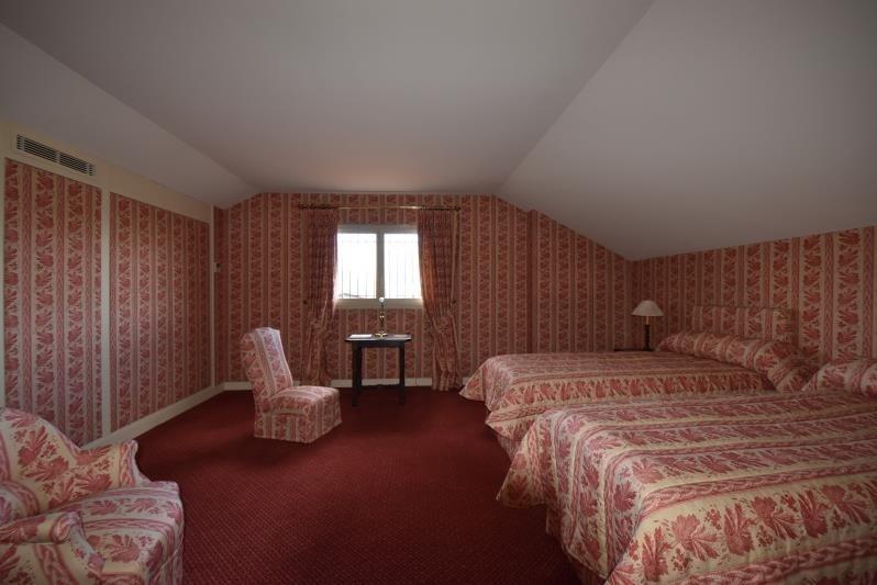 Deluxe sale house / villa Bordeaux 1150000€ - Picture 8