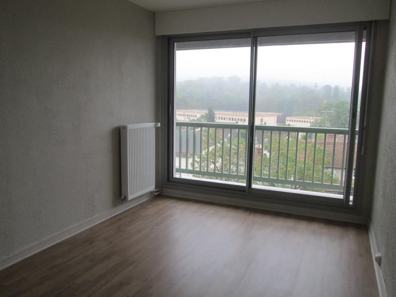 Location appartement Avon 885€ CC - Photo 3