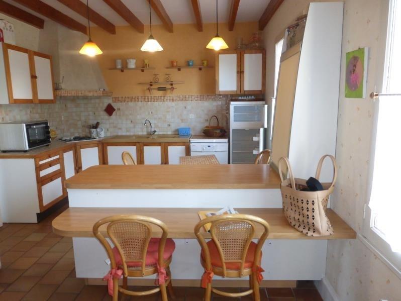Vente maison / villa Le grand village plage 395200€ - Photo 4
