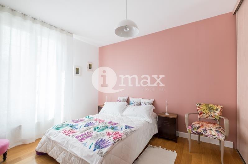 Vente maison / villa Colombes 903930€ - Photo 5