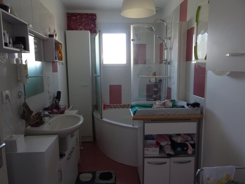 Vente maison / villa St andre les vergers 210000€ - Photo 5