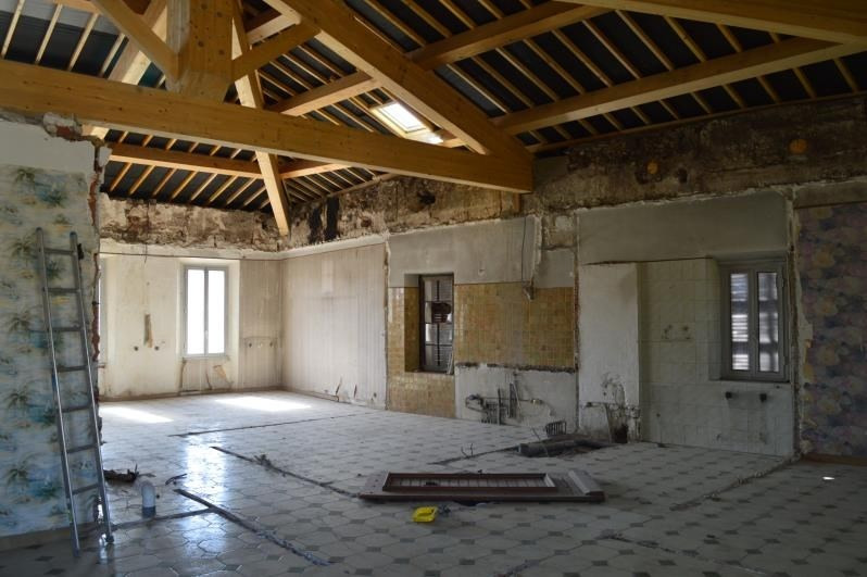 Sale building Brignoles 124 200€ - Picture 4