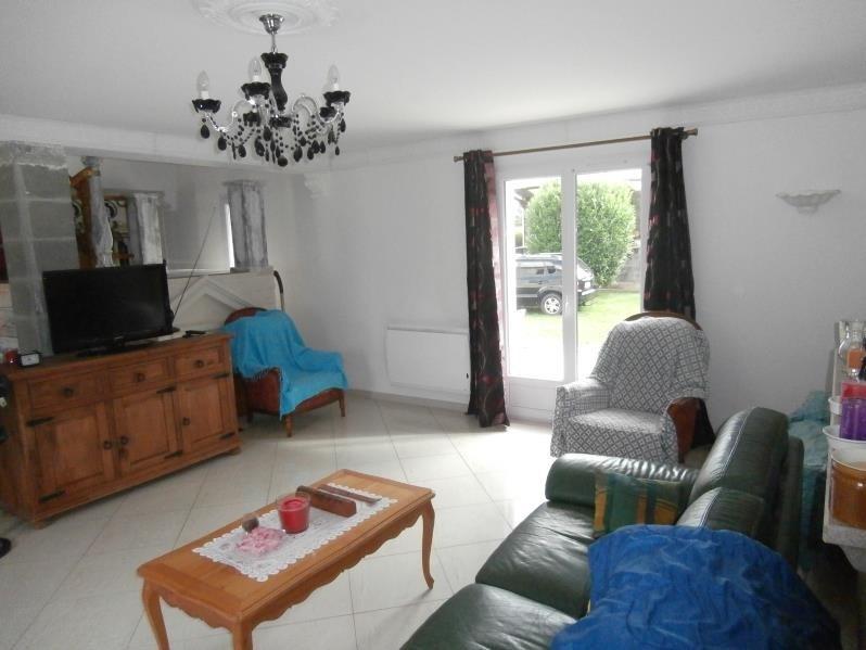 Sale house / villa Fresney le vieux 230000€ - Picture 4