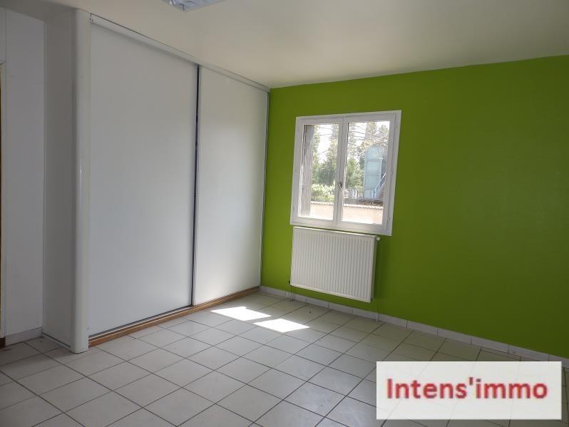 Vente maison / villa Valence 257000€ - Photo 4