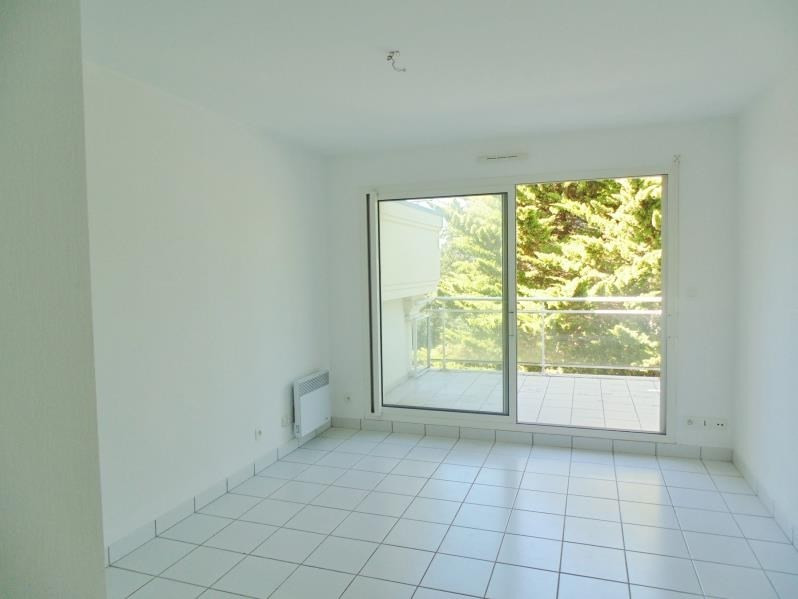 Sale apartment La baule 176 800€ - Picture 2