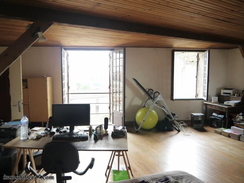 Vente maison / villa Castelmoron sur lot 29900€ - Photo 9