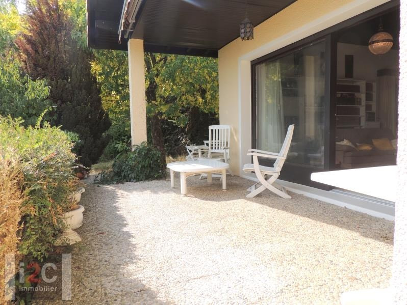 Vendita casa Gex 930000€ - Fotografia 12