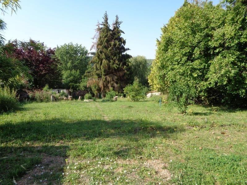 Revenda casa Chevreuse 510000€ - Fotografia 1