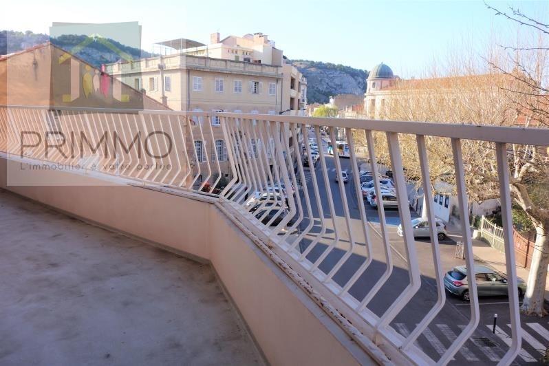 Sale apartment Cavaillon 198000€ - Picture 2