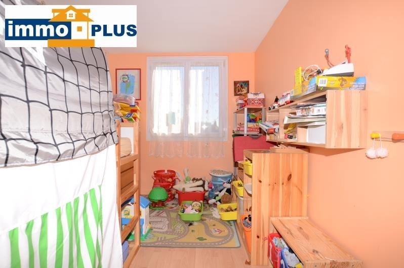 Vente appartement Bois d'arcy 230 000€ - Photo 7