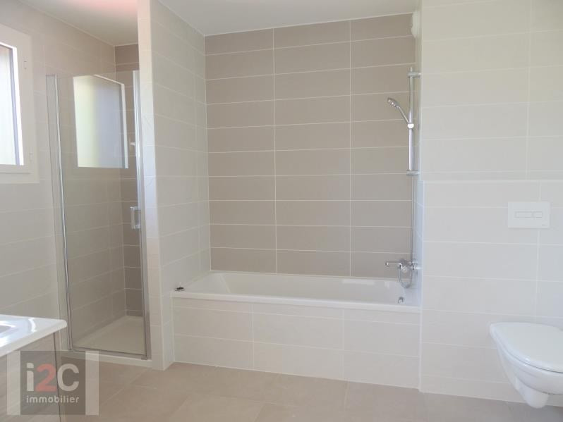 Location appartement Grilly 2525€ CC - Photo 7