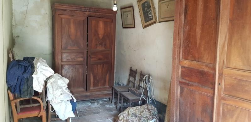 Vente maison / villa Pourrain 98000€ - Photo 5