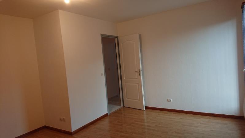 Sale house / villa Marthod 300000€ - Picture 5