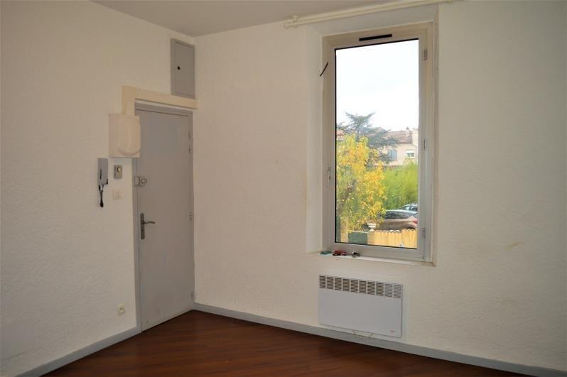 Vente appartement St maximin la ste baume 126615€ - Photo 4