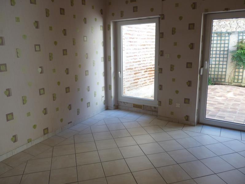 Sale house / villa Agen 140450€ - Picture 3