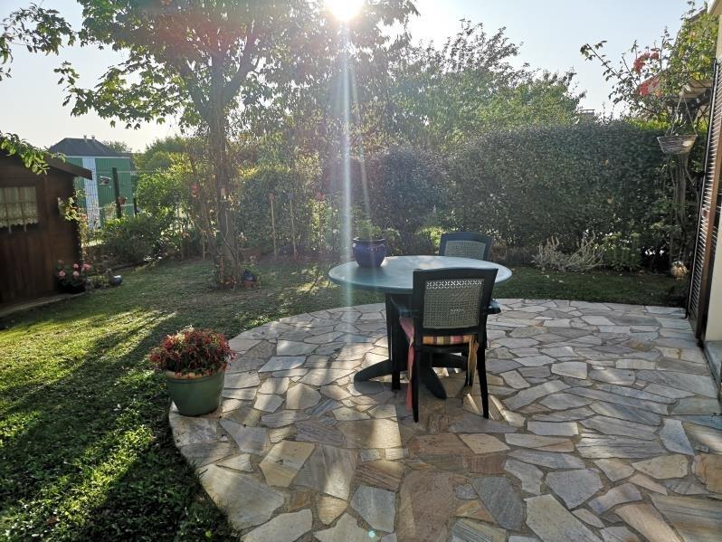 Sale house / villa Osny 357000€ - Picture 6