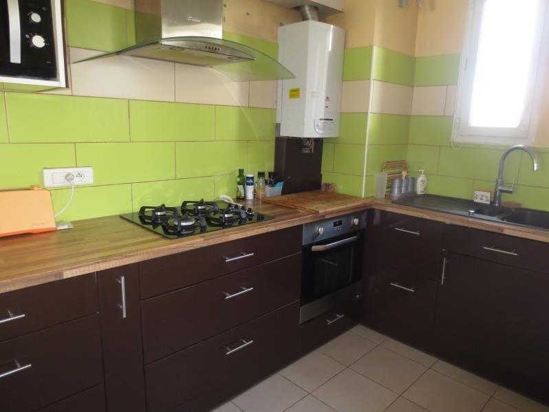 Venta  apartamento Montpellier 120000€ - Fotografía 2