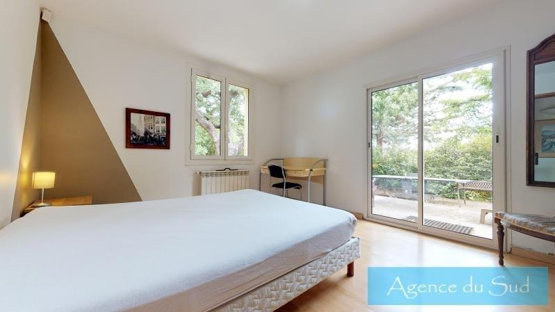 Vente de prestige maison / villa La bouilladisse 650000€ - Photo 8