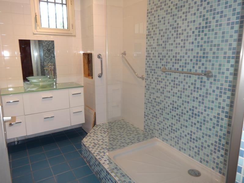 Vente appartement Vernon 257000€ - Photo 10