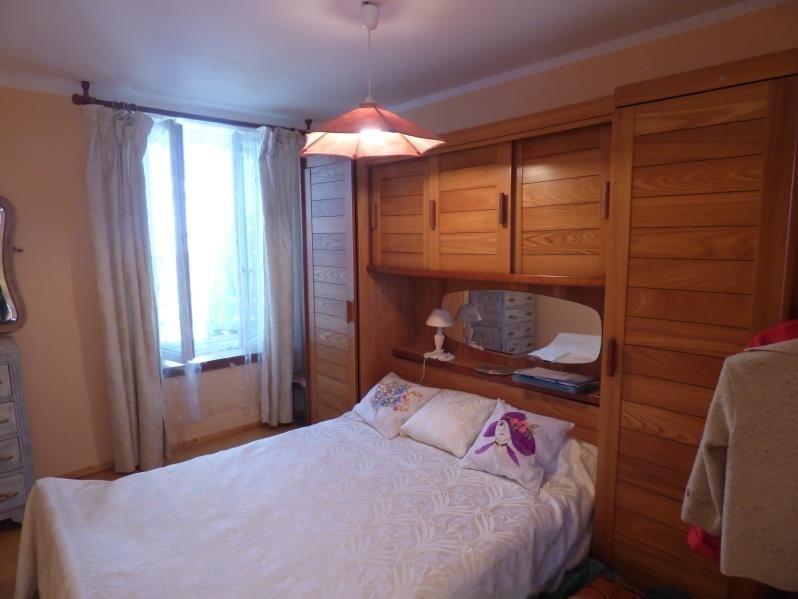Sale house / villa Secteur st amans soult 114000€ - Picture 5