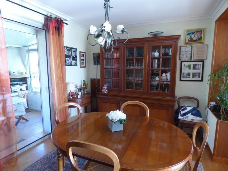 Vente maison / villa Proche de mazamet 248000€ - Photo 3