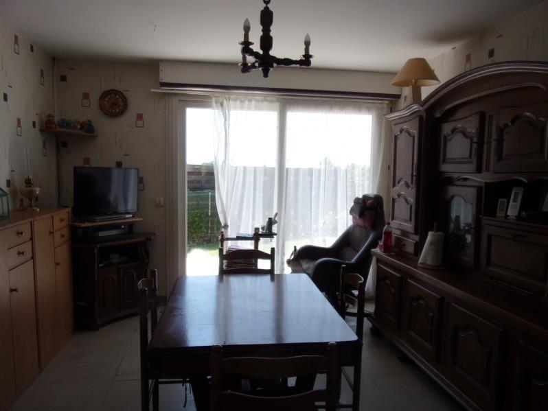 Vente maison / villa Domagne 148400€ - Photo 4
