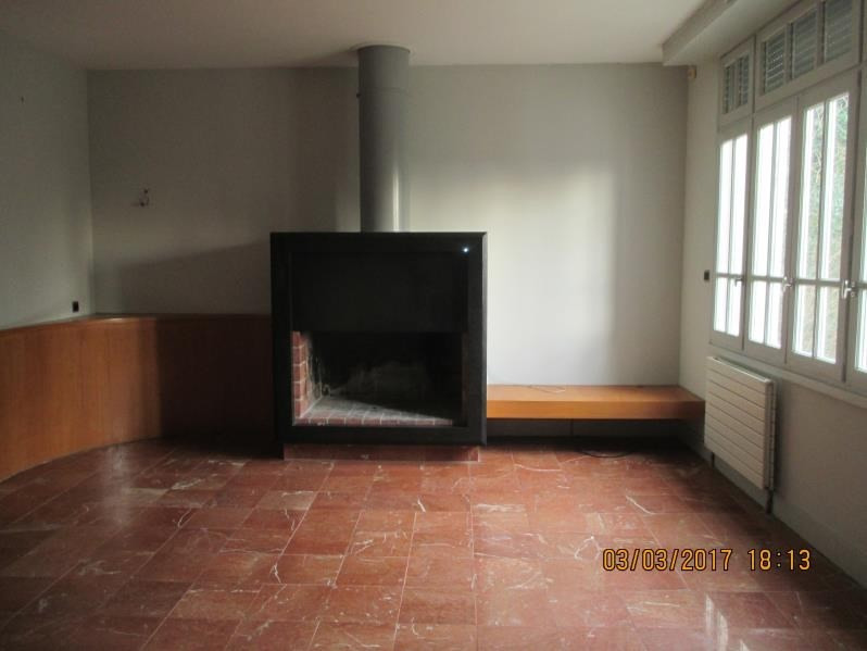 Rental house / villa Montauban 995€ CC - Picture 3