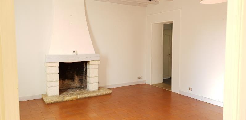 Vente maison / villa Mignaloux beauvoir 265000€ - Photo 5