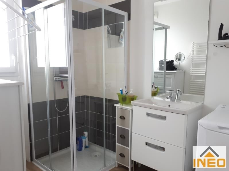 Vente appartement St gilles 108070€ - Photo 7
