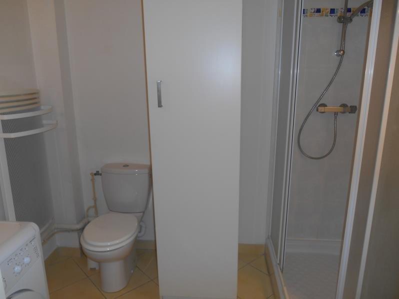 Location appartement St julien les villas 320€ CC - Photo 3
