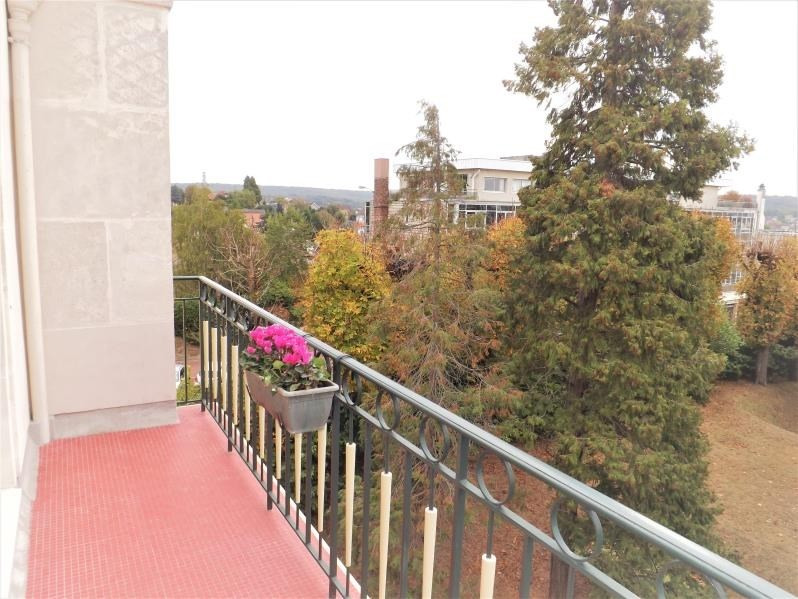 Vente appartement Viroflay 680 000€ - Photo 3