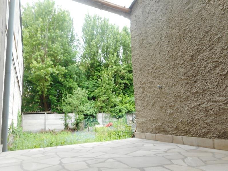 Sale house / villa Bethune 100000€ - Picture 2