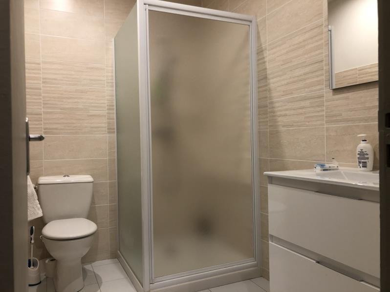 Vente appartement Montauban 140000€ - Photo 3