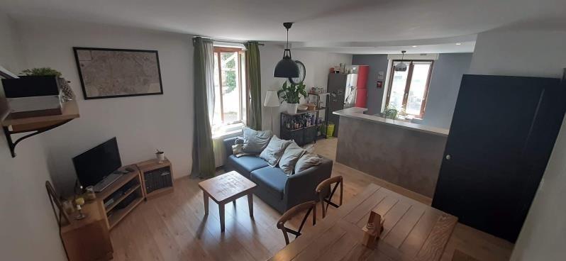 Sale apartment Schiltigheim 166000€ - Picture 2
