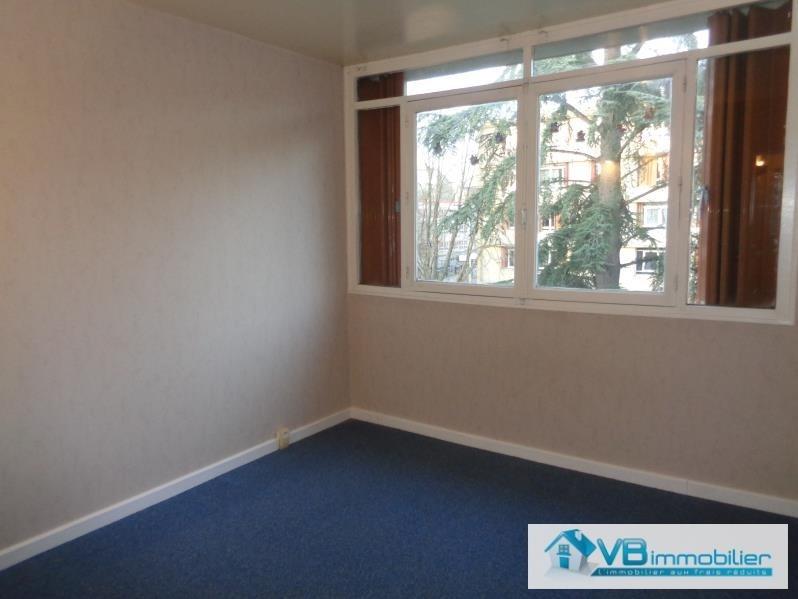 Sale apartment Savigny sur orge 132000€ - Picture 3