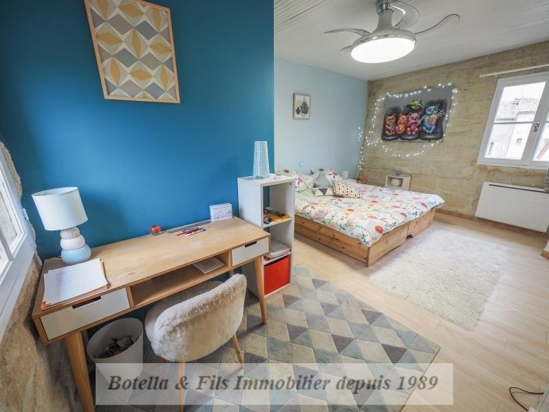 Verkoop van prestige  huis Uzes 630000€ - Foto 9