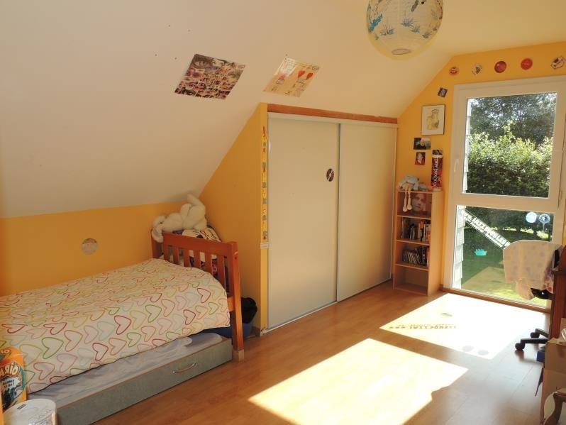 Sale house / villa Coutances 287000€ - Picture 10