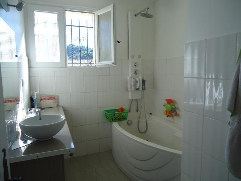 Sale house / villa Arles sur tech 155000€ - Picture 6
