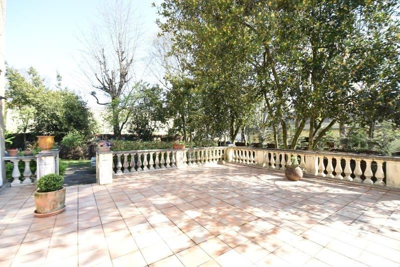 Vente de prestige maison / villa Le bouscat 1200000€ - Photo 4
