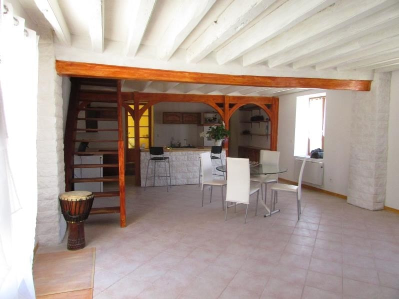 Vente maison / villa La ferte gaucher 154 500€ - Photo 2