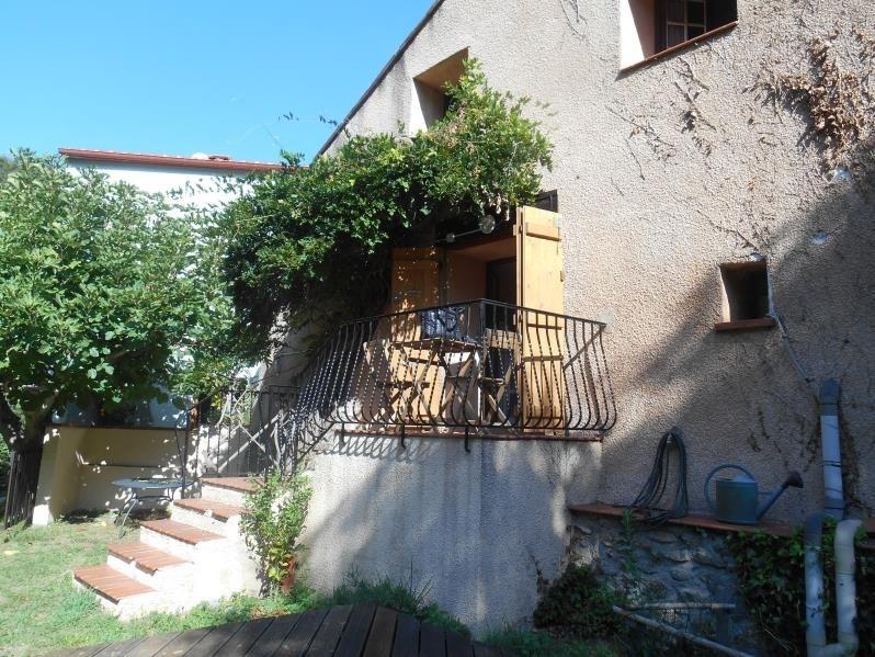Sale house / villa Reynes 97200€ - Picture 1