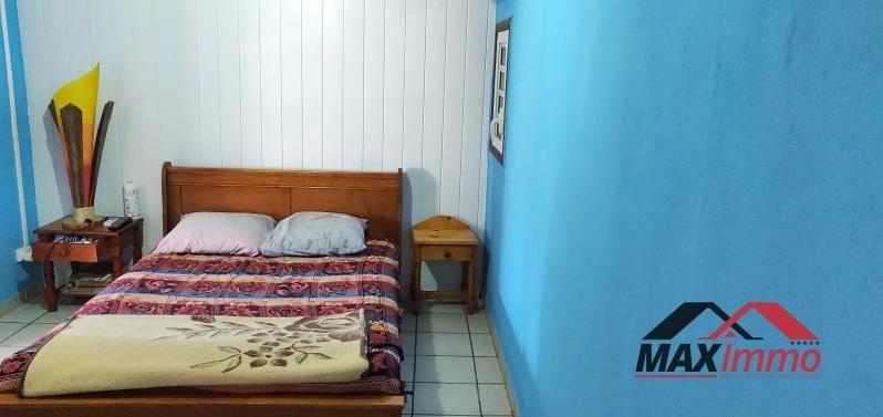 Vente maison / villa St joseph 138000€ - Photo 3