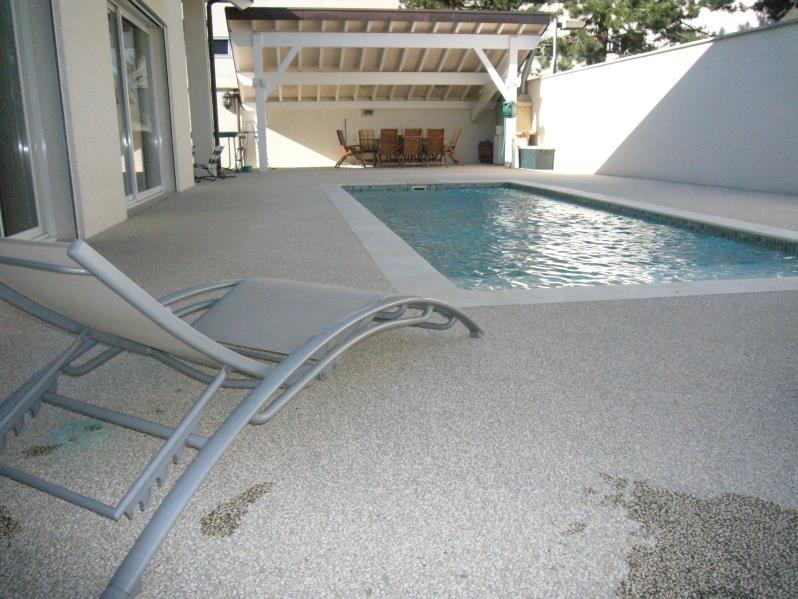 Vente de prestige maison / villa Annecy 1150000€ - Photo 2