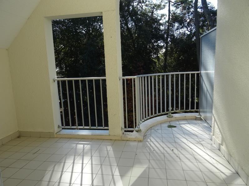 Vente appartement Pornichet 250000€ - Photo 2