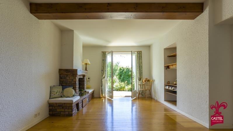 Vente maison / villa Chambery 449000€ - Photo 5